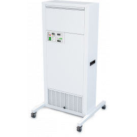 Commercial Air Purifier STERYLIS BASIC-3000