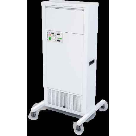 Purificador de Aire Industrial STERYLIS BASIC-3000