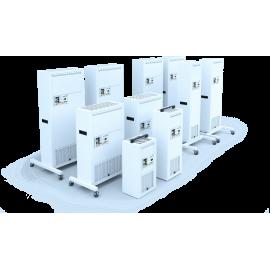 Commercial Air Purifier STERYLIS BASIC-3000 HS