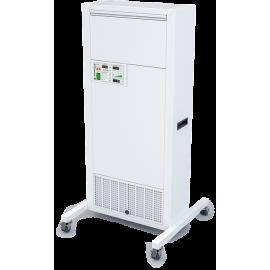 Purificador de aire industrial STERYLIS BASIC-3000 HS