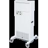 Purificador d'aire industrial STERYLIS BASIC-3000 HS