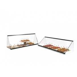 SAYL Simply Pitagoras display case