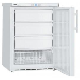Congelador estàtic vertical LIEBHERR GGU 1500