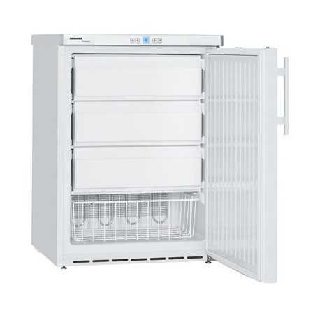 Congelador vertical LIEBHERR GGU 1500