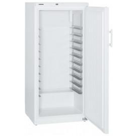 LIEBHERR industrial freezer model BG 5040