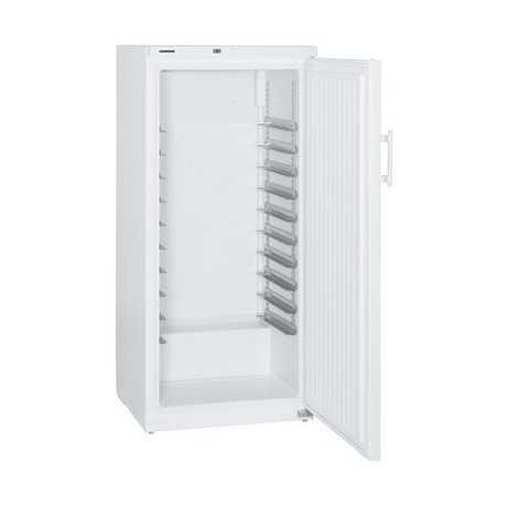 Congelador industrial LIEBHERR BG 5040