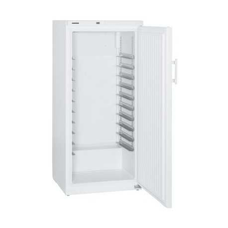 Industrial freezer LIEBHERR BG 5040