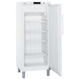 Congelador LIEBHERR modelos GGv