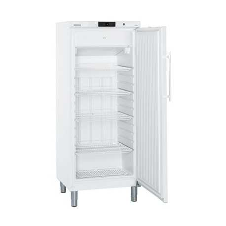 LIEBHERR freezer model GGv