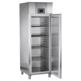 Congelador ventilado LIEBHERR modelos GGPv