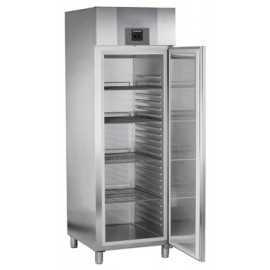 Congelador ventilat LIEBHERR models GGPv