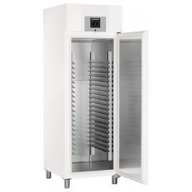 Congelador vertical per a pastisseria i fleca LIEBHERR models BGPv