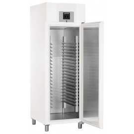 Vertical freezer for pastry and bakery LIEBHERR models BGPv
