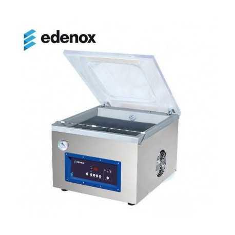 Series 340 Vacuum packing machine model VAKSIC-10 E