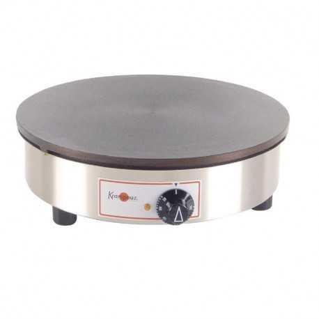 CEBIV4JO electric crepe maker