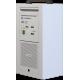 Purificador d'Aire Industrial STERYLIS BASIC-100