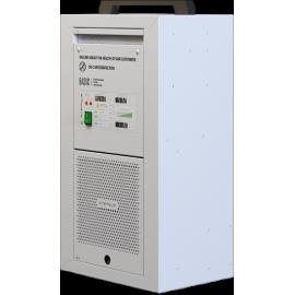 Purificador de Aire Industrial STERYLIS BASIC-100
