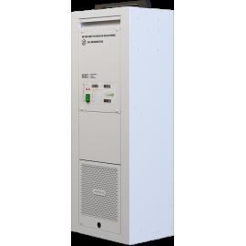 Purificador de Aire Industrial STERYLIS BASIC-150