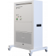 Purificador d'Aire Industrial STERYLIS BASIC-300