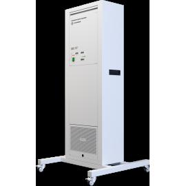 Purificador de aire industrial STERYLIS BASIC-400