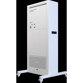 Purificador d'aire industrial STERYLIS BASIC-800