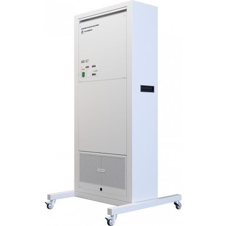 Commercial Air Purifier STERYLIS BASIC-800