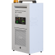 Commercial sterilizer and disinfectant STERYLIS VS-100