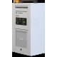 Esterilitzador i desinfectant professional STERYLIS VS-100