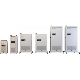 Esterilitzador i desinfectant professional STERYLIS VS-150