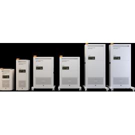 Esterilizador y desinfectante profesional STERYLIS VS-150