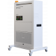 Commercial sterilizer and disinfectant STERYLIS VS-300