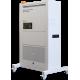 Stérilisateur et désinfectant professionnel STERYLIS VS-300