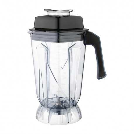BUFFALO blender jug