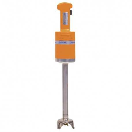Trituradora Sènior Standard Dynamic