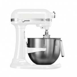 Mescladores d'ús intensiu KitchenAid
