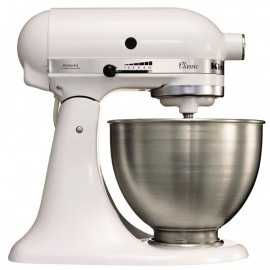 Mezcladora K45 Kitchenaid