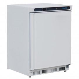 Polar Undercounter Refrigerator C Series 150L