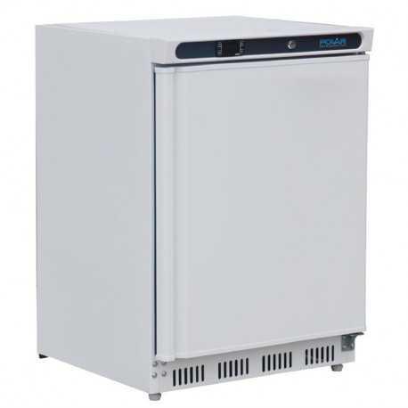 Réfrigérateur sous plan Polar Série C 150L