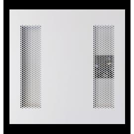 Purificador d'aire industrial STERYLIS LIGHT AIR 60-120