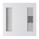 Commercial Air Purifier STERYLIS LIGHT AIR 60-120