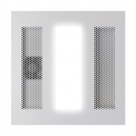 Commercial Air Purifier STERYLIS LIGHT AIR+ 60-120 LED