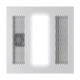 Purificador de aire Profesional STERYLIS LIGHT AIR+ 60-120 LED