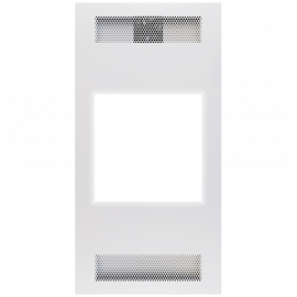 Purificador d'aire industrial STERYLIS LIGHT AIR+ 60-120 LED