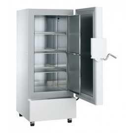 Ultracongelador LIEBHERR -80º