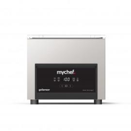 Mychef goSensor S vacuum sealer