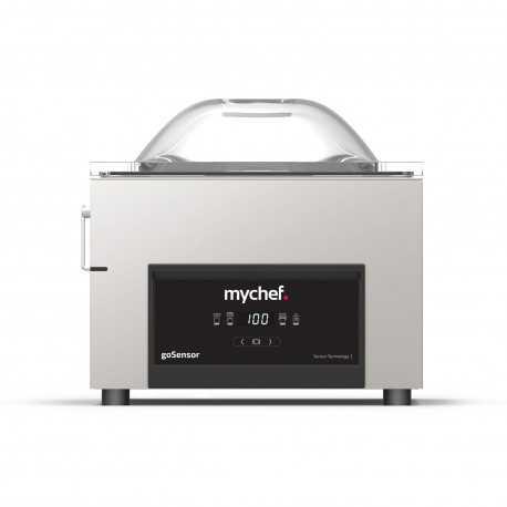 Mychef goSensor M vacuum sealer