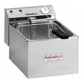Valentine Maxi 3000 Fryer
