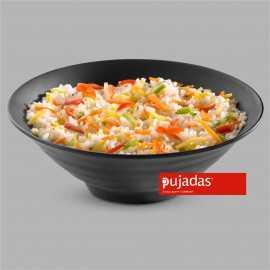 """Bowl for noodles """"Zen"""""""