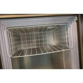 Arcones congeladores profesionales