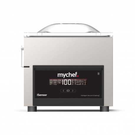 Machine sous vide Mychef iSensor S